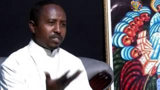 Ye Abrehanu Selasie- Ethiopian Orhodox Tewahdo Church Sebket