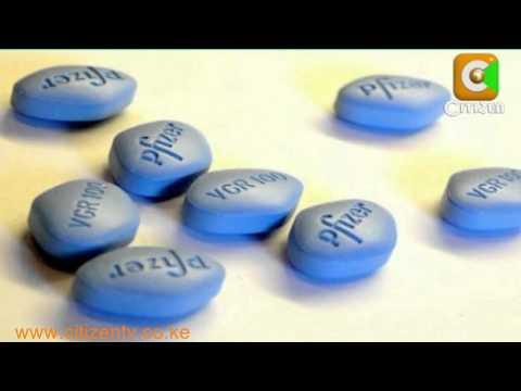 Viagra Dose Online Viagra Dose Url