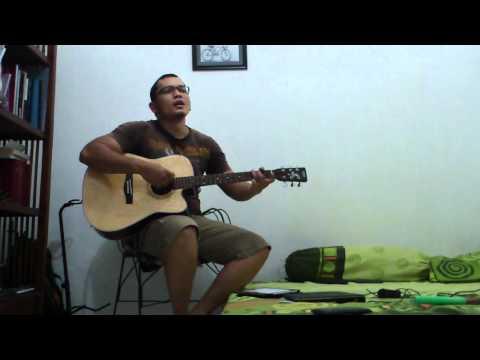download lagu Biarku Sendiri - Cover gratis