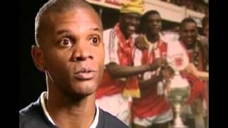 Tribute to Rocky Rocastle