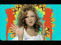 Смотреть клип Пропаганда - Мари полюбила Хуана