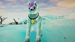 Playing Roblox and more LiveStream