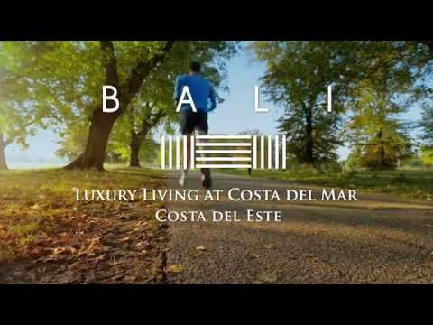 bali-luxury-living-en-costa-del-mar