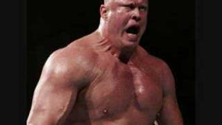 Snitsky farting. These are real Snitsky Farts!!!