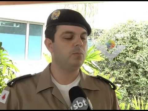 Todo o efetivo policial fará esquema de segurança no 2º turno em Uberlândia