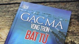 Vì sao sách của ông Lê Mã Lương bị chỉ trích? (402)