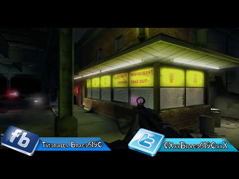 Como Descargar SWAT 4 Para PC [Portable Full] En Español [HD] 2014