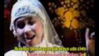 Yen Rustam - Cinto Suci