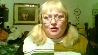 Watch Willie Nelson Cold November Wind video