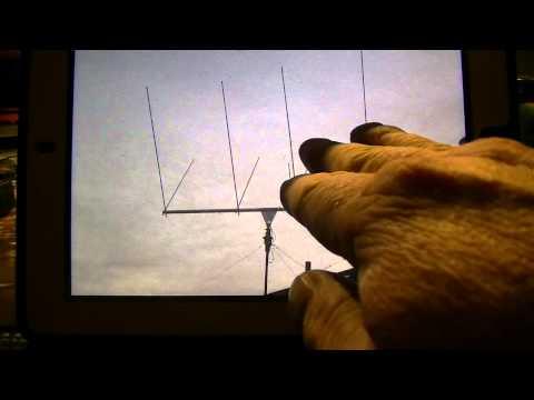CB Radio Antenna Types