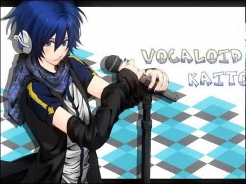 【vocaloid 3】【kaito Straight】servant Of Evil ~classical Version~ video