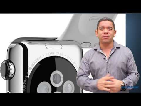 Apple Watch disappoints, Xbox One apps, Samsung slips & more - Pocketnow Daily
