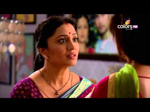 Madhubala   20th May 2013   Full Episode HD thumbnail