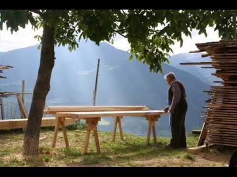 easywoodworkingprojectscom
