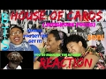 BTS House Of Cards Jungkook Focus REACTION mp3