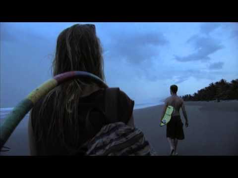 Filosofía Natural del Amor - Tráiler oficial - En cines el 4 de sept.