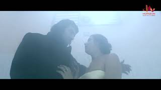 Dracula - Sudheer Romantic Scene In - Dracula | Malayalam 3-D Movie (2013) [HD]
