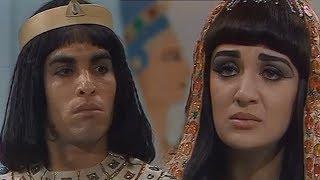 مسلسل لا إله إلا الله جـ 3׃ حلقة 07 من 30