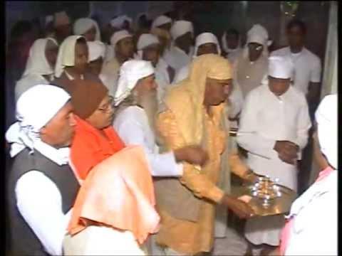 Dadu Dayal Bhajan Sandhya @ Bherana Dham, Dadudwara