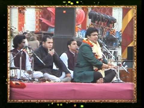 Sai Baba Bolo Live By Shailabh Bansal