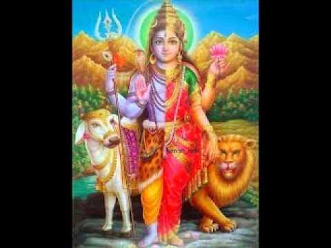 daksha prajapathi sutha pathiye ..siva devotional  by unnimenon...