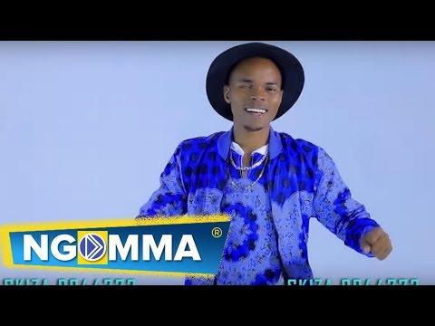Stephen Kasolo - Mapenzi ya kweli (Official Lyrics Video �) [SKIZA 9044773]