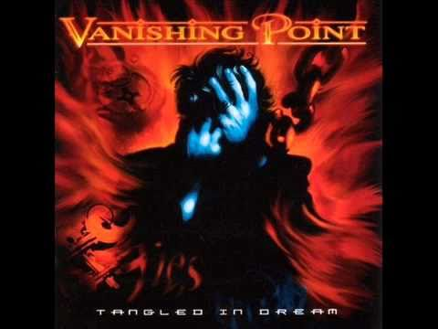 Vanishing Point - Two Minds One Soul
