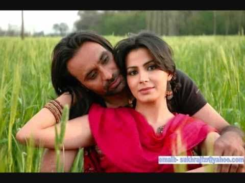 Challa By Babbu Mann New Punjabi Full Song video