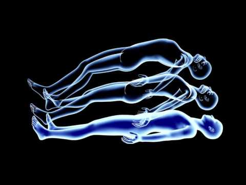 ★ Astral Projection ★ Binaural Beats + Isochronic Tones (asmr) video