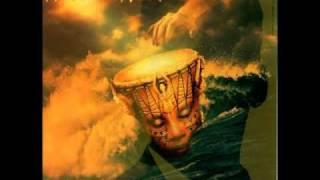 Herbie Hancock - Dis is da drum
