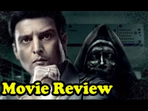 Checkout 'Darr@The Mall' Full Movie Review | Hindi Latest News | Jimmy Shergill, Nushrat Bharucha