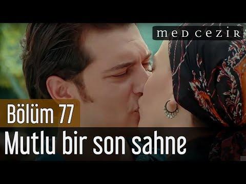 Download Yaman Medcezir - Episodul 75 online