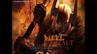 Warcraft 3 : HellHalt TD v5.0.2.7 #128 - 2 v 3 With Low Value