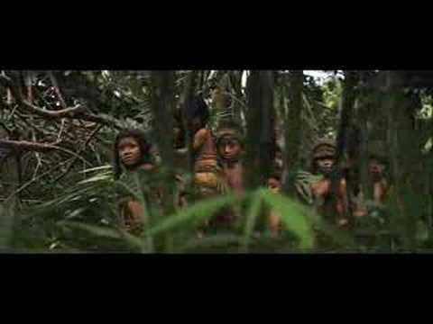 mel gibson movies apocalypto. Apocalypto. Apocalypto. 2:30. A new movie by Mel Gibson.