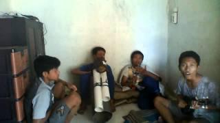 download lagu Kanggo Riko-demy Cover By Asma Band gratis