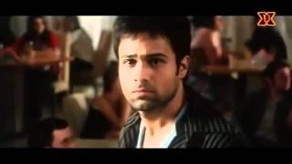 Tu Kisi Aur Ko Chahey Khuda Na Karey - PraveenTube - Film - AKP.mp4