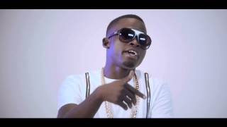 Acholi Rapper Lobby Gimaka Lee (Official Video) [1080p HD]