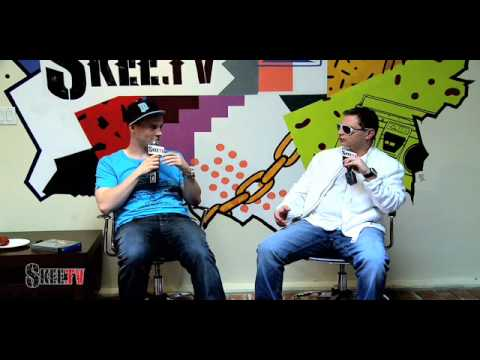 0 Scott Storch sits down with DJ Skee and Talks Dr. Dre & Detox