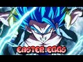 DRAGON BALL SUPER BROLY TOP 40 EASTER EGGS and SECRETS REVEALED