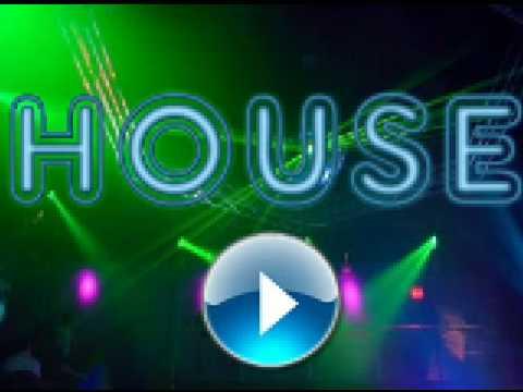 Martha Wash&Marlon D (classic vocal&deep house)