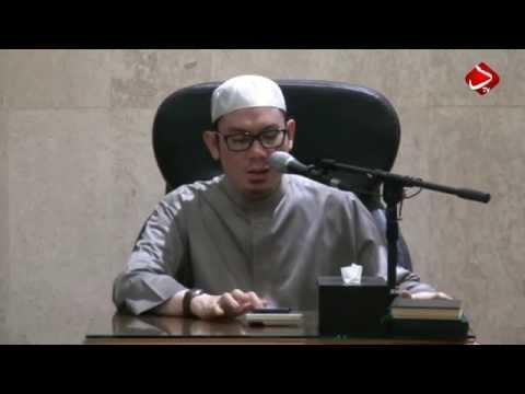 5 Hal Yang Diberikan Allah Kepada Nabi Muhammad Shallallahu 'alaihi Wasallam