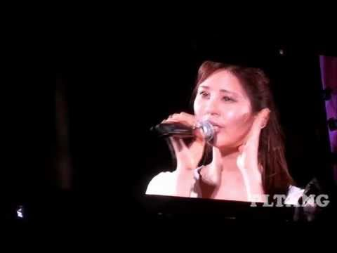 media hd 120818 snsd smtown live in tokyo concert cut