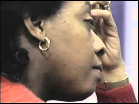 The Murder of Stephen Lawrence [Part 4]