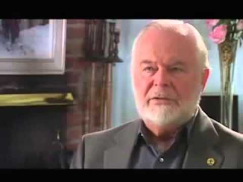One World Government & Collectivism - G. Edward Griffin