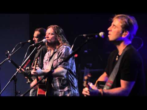 Great Big Sea - Consequence Free