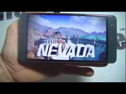 Качественный недорогой смартфон с алиэкспресс
