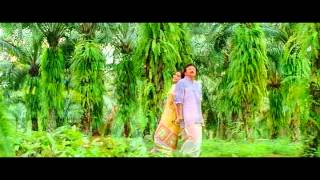 Swapna Sanchari - Swapna Sanchari Vellaram Kunnil Yeri (Malayalam Song) mirror video