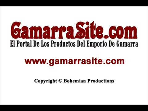 Mega Fashion Show 2007 en Gamarra
