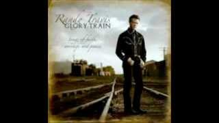 Watch Randy Travis Are You Washed In The Blood video