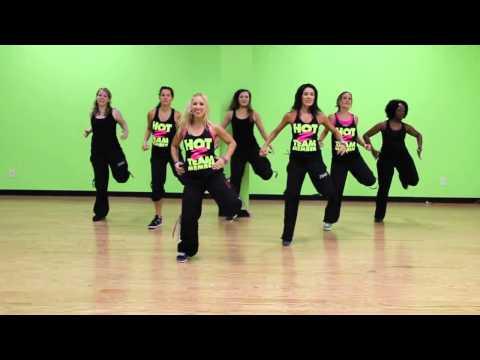 Фитнес видео уроки, занятие фитнесом дома